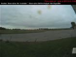 Náhledový obrázek webkamery Cornwall Regional Airport  2