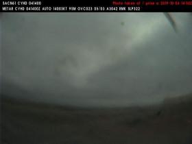 Náhledový obrázek webkamery Dryden Regional Airport 2