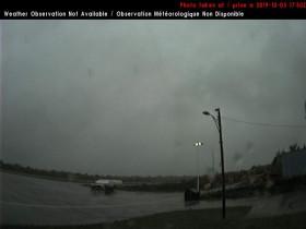 Náhledový obrázek webkamery  Elliot - Airport