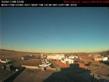 Náhledový obrázek webkamery Fort McMurray Airport