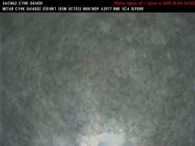 Náhledový obrázek webkamery Gjoa Haven Airport 2