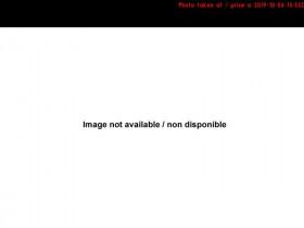 Náhledový obrázek webkamery Golden Airport