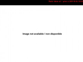 Náhledový obrázek webkamery Haines Junction Airport