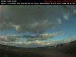 Náhledový obrázek webkamery Havre Saint-Pierre Airport 2