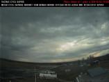 Náhledový obrázek webkamery High Level Airport