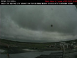 Náhledový obrázek webkamery Fredericton Airport