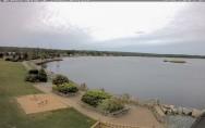 Náhledový obrázek webkamery  Liverpool - Centennial Park
