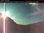 Náhledový obrázek webkamery Pangnirtung Airport