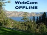 Náhledový obrázek webkamery Peachland