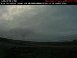 Náhledový obrázek webkamery Pond Inlet Airport