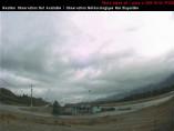 Náhledový obrázek webkamery Alberni Valley - Airport