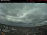 Náhledový obrázek webkamery Prince George Airport