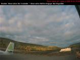 Náhledový obrázek webkamery Rigolet Airport