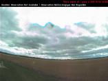 Náhledový obrázek webkamery St. Thomas Airport