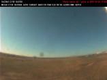 Náhledový obrázek webkamery Stony Rapids Airport 2