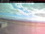 Náhledový obrázek webkamery Toronto -Airport
