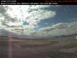 Náhledový obrázek webkamery Toronto Airport 3