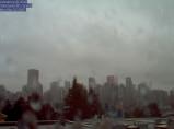 Náhledový obrázek webkamery Vancouver 3