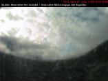 Náhledový obrázek webkamery  Whistler Radar