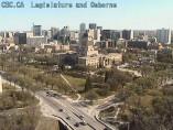 Náhledový obrázek webkamery Winnipeg
