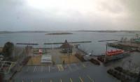 Náhledový obrázek webkamery Yarmouth
