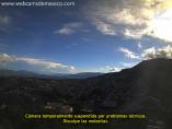 Náhledový obrázek webkamery Cantarranas