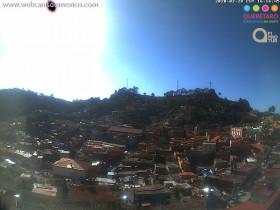 Náhledový obrázek webkamery San Joaquín