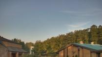 Náhledový obrázek webkamery Birmingham - Highlands School