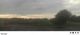 Náhledový obrázek webkamery Plainfield - škola