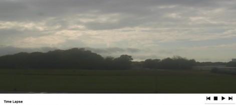 Náhledový obrázek webkamery Tuscumbia