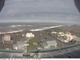 Náhledový obrázek webkamery Barrow - Aljaška