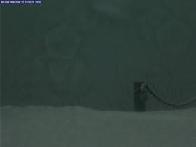 Náhledový obrázek webkamery Homer - Mount Augustine