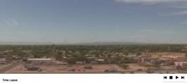 Náhledový obrázek webkamery Chandler