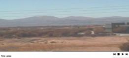 Náhledový obrázek webkamery El Mirage - střední škola