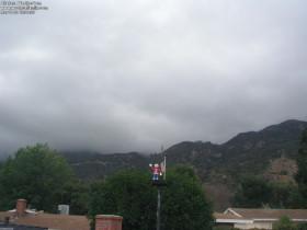 Náhledový obrázek webkamery Altadena