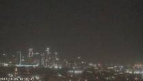 Náhledový obrázek webkamery Los Angeles