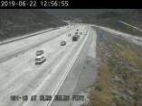 Náhledový obrázek webkamery San Bernardino - Glen Helen Parkway