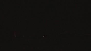 Náhledový obrázek webkamery Boulder