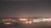 Náhledový obrázek webkamery Castle Rock
