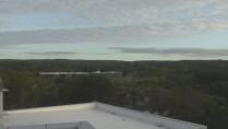 Náhledový obrázek webkamery Bridgeport - vysoká škola