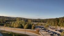 Náhledový obrázek webkamery Central Village - Plainfield High School