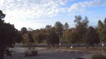 Náhledový obrázek webkamery Fairfield - Bridgeport City SD