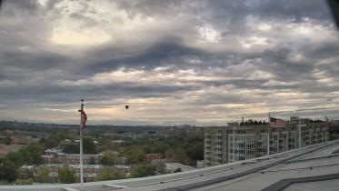 Náhledový obrázek webkamery Washington D.C - Nationals Park