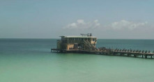 Náhledový obrázek webkamery Longboat Key