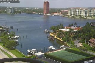 Náhledový obrázek webkamery Boca Raton