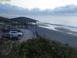 Náhledový obrázek webkamery Boca Raton 2