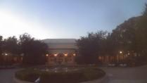 Náhledový obrázek webkamery Boca Raton - střední škola