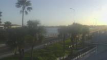 Náhledový obrázek webkamery Bradenton Beach