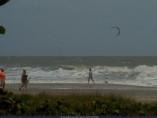 Náhledový obrázek webkamery  Cape Canaveral