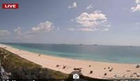 Náhledový obrázek webkamery Miami Beach
